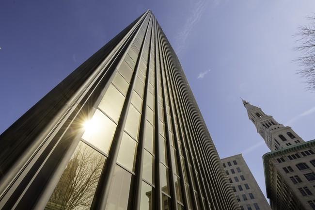 One Financial Plaza<br/><div>755 Main Street</div><div>Hartford, CT 06103</div>