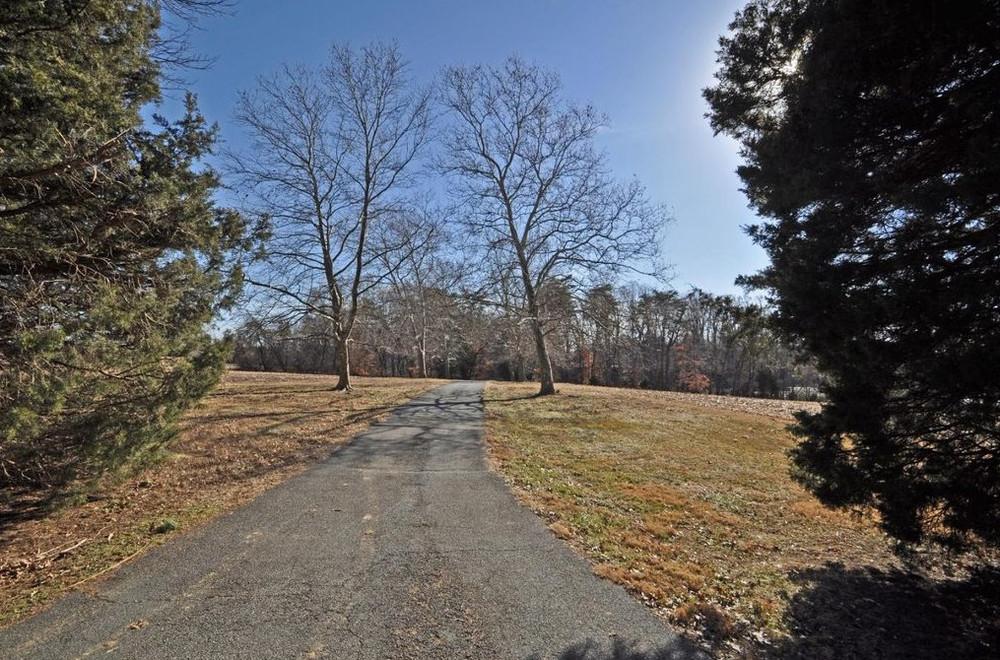 827 Old Corbit Road