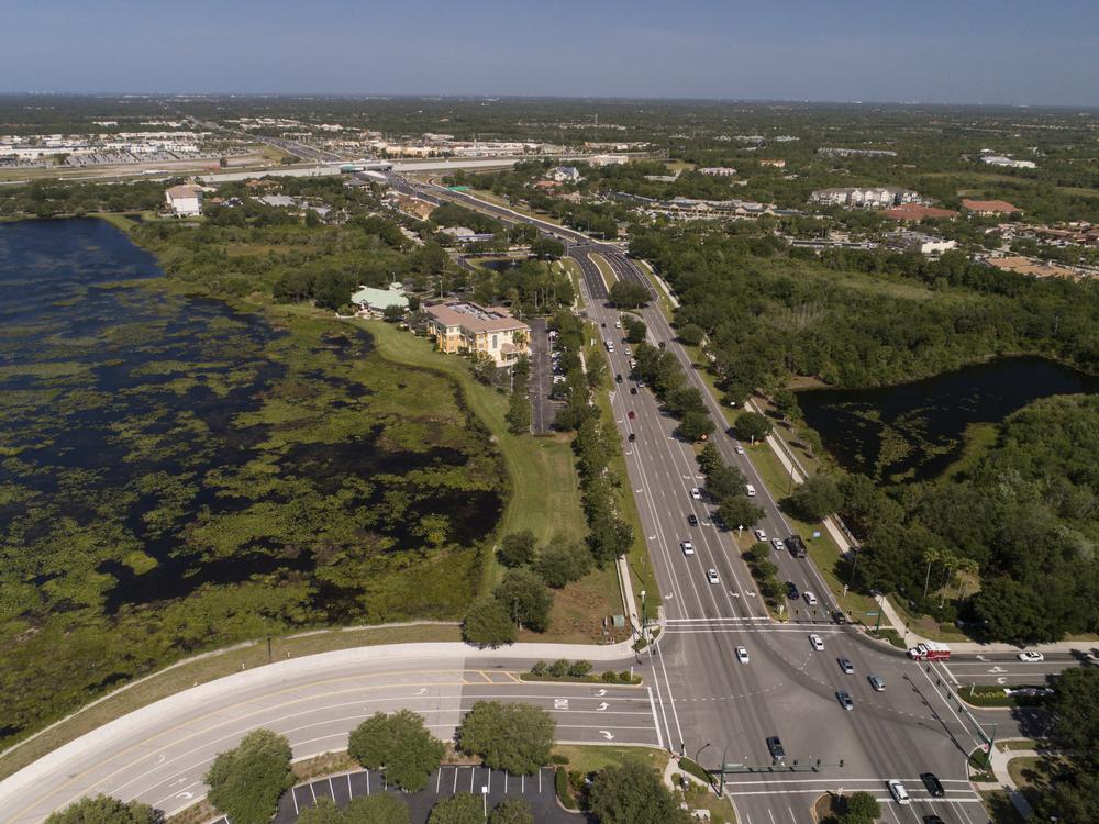6230 University Parkway - photo 14 of 31