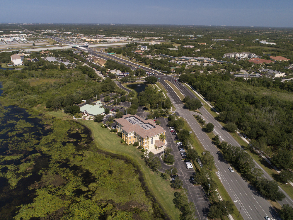 6230 University Parkway - photo 20 of 31