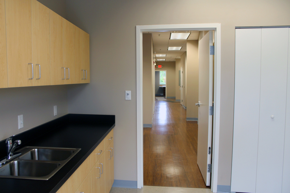 57 Center Town Court - photo 13 of 26