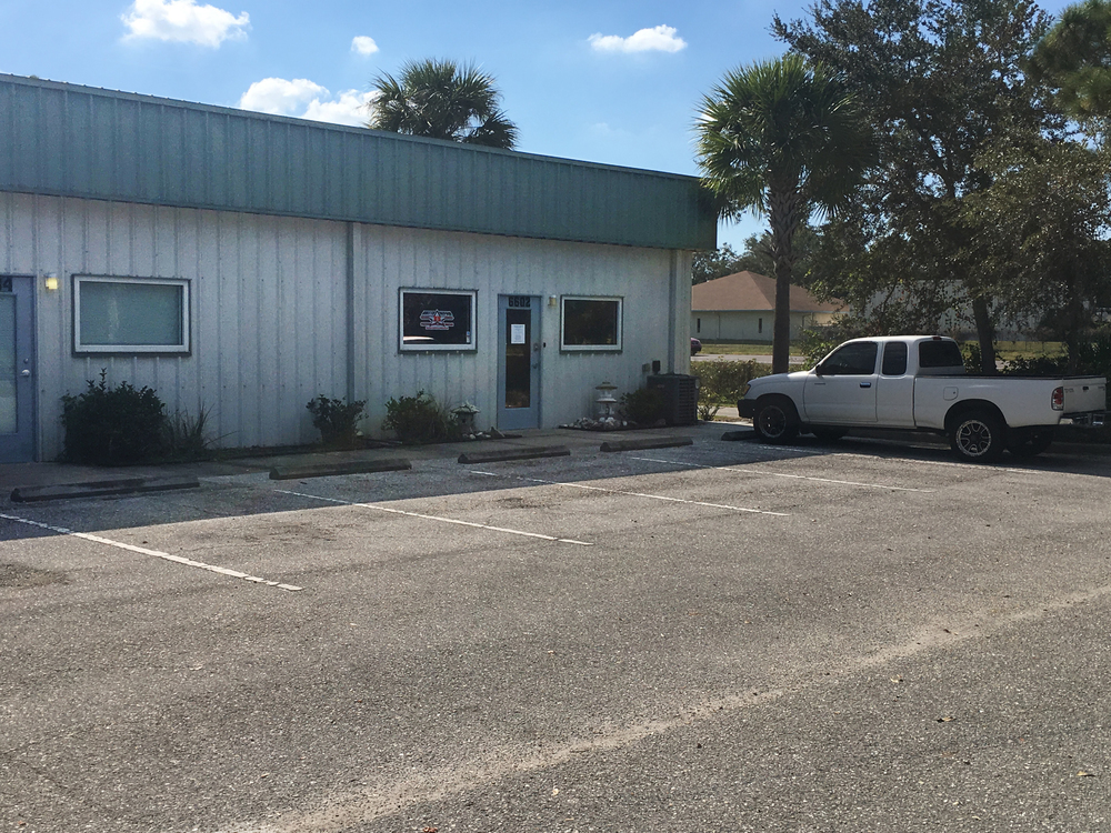 6602 26th Court East, Sarasota, FL 34243