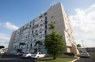 Affordable Housing - Greystone REA : Greystone REA