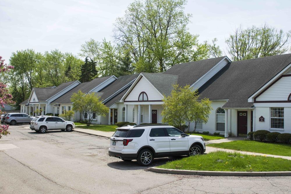 23332 Orchard Lake Road - Suite E