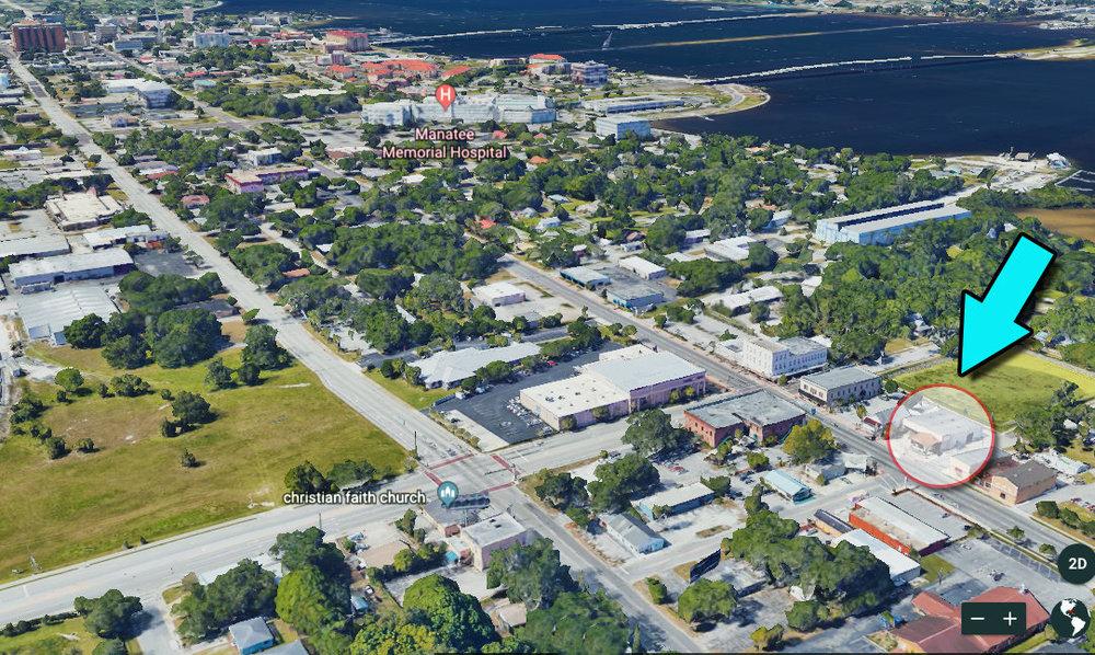 925 Manatee Ave. E. - photo 7 of 7
