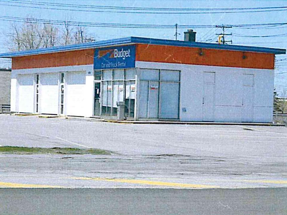 1976 Ridge Road