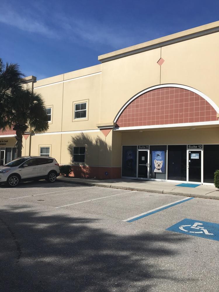 752 Commerce Dr, Unit 11, Venice, FL 34292
