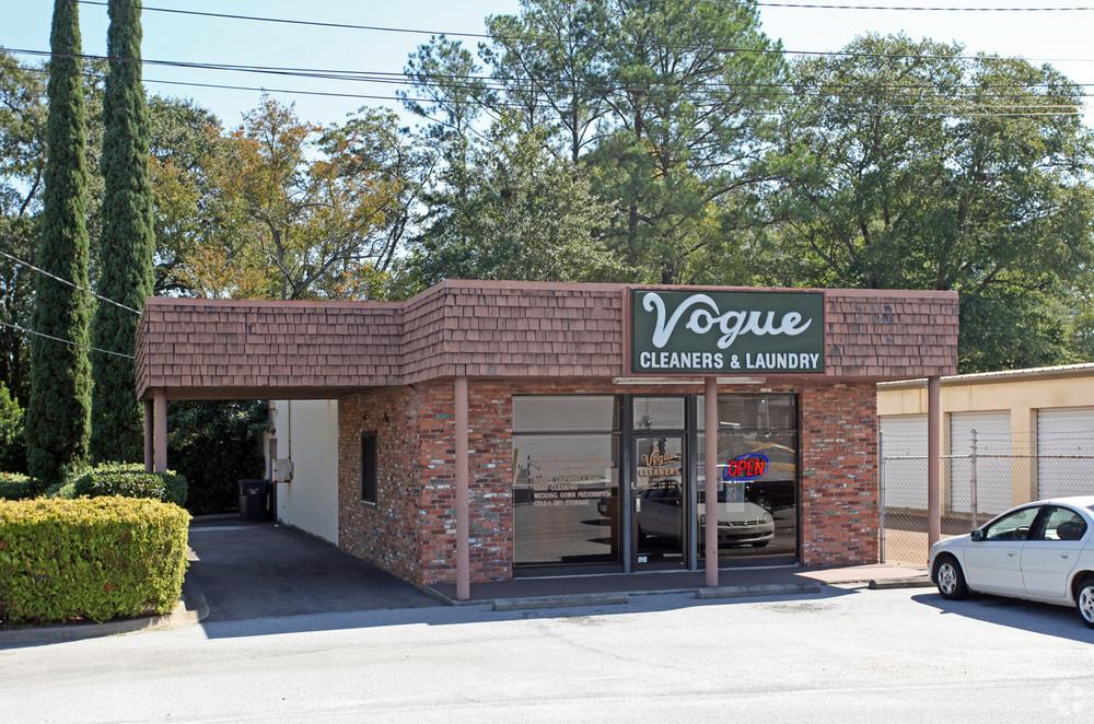 Commercial Properties Augusta Ga Commercial Realty Augusta Ga