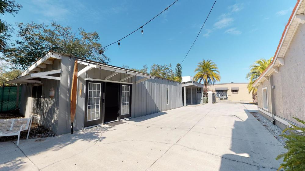 423 N. Lemon Ave., Sarasota, FL 34236 - thumbnail 45 of 56
