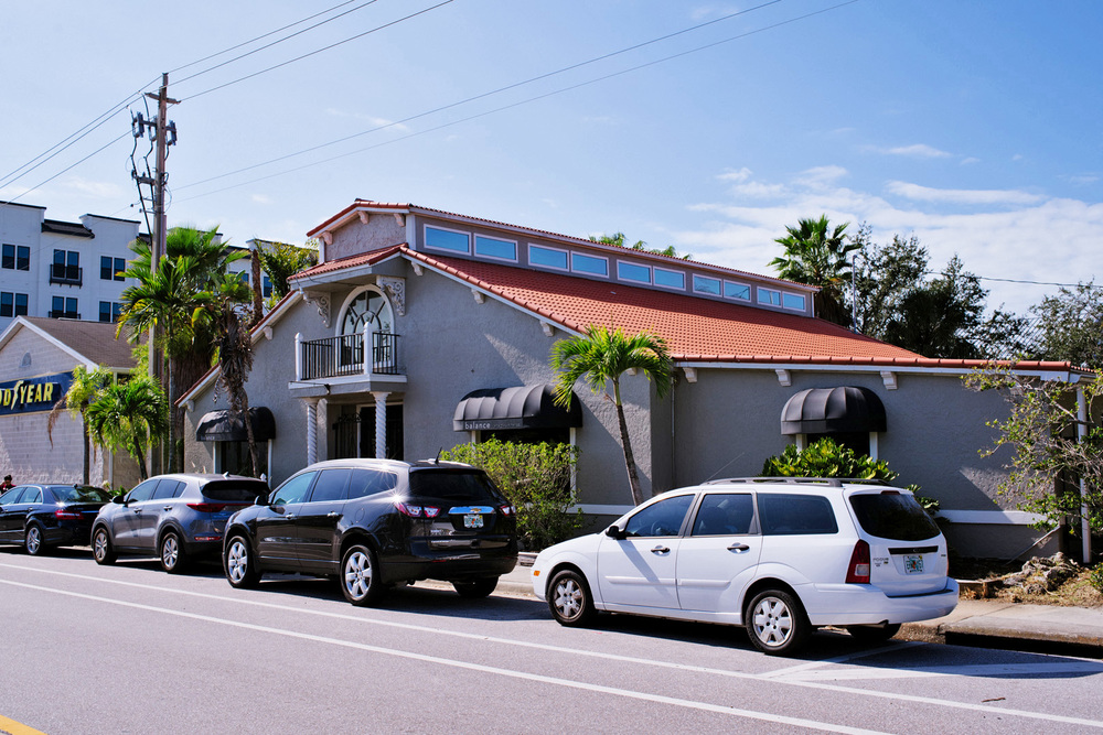 423 N. Lemon Ave., Sarasota, FL 34236 - thumbnail 56 of 56