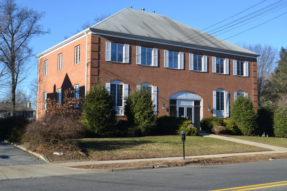 Paramus/Fair Lawn - New Jersey, NJ Office Space For Lease