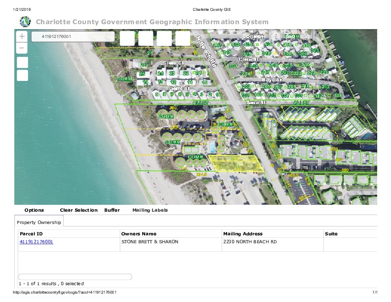 Address Not Disclosed, Englewood, FL  - thumbnail 45 of 68