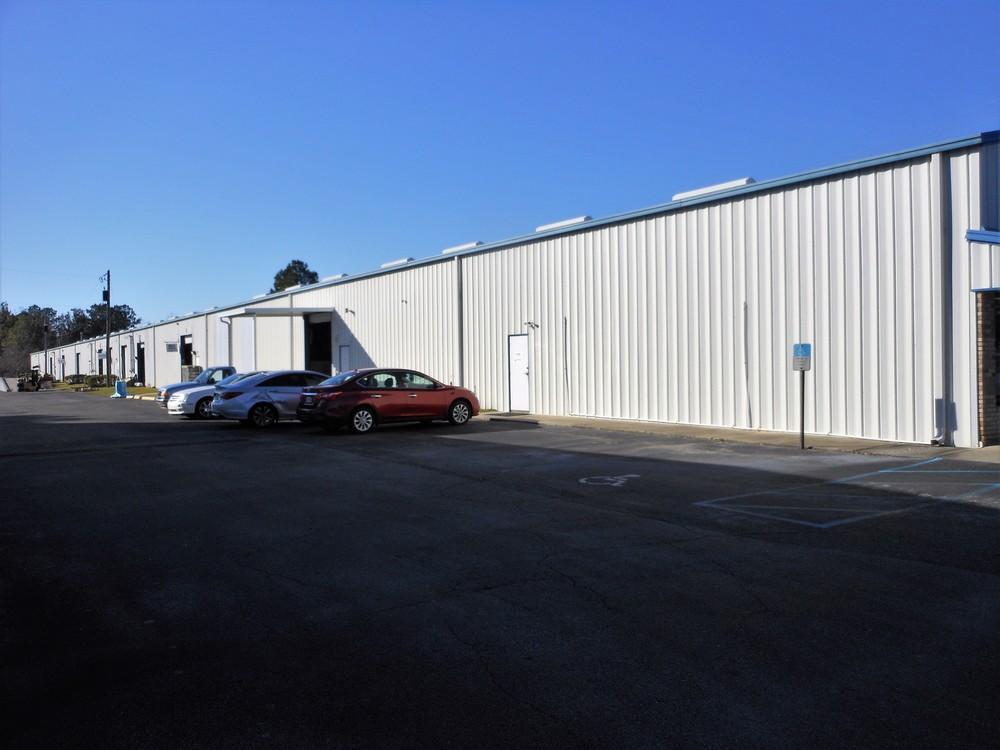 566 Appleyard Drive