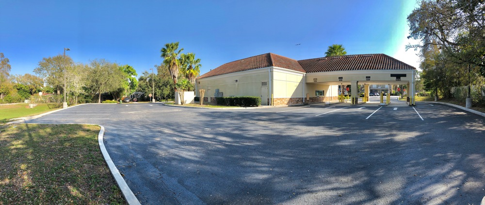 2100 Manatee Ave. West, Bradenton, FL 34205 - thumbnail 3 of 37
