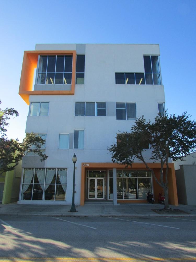 2170 Main St., Sarasota, FL 34237
