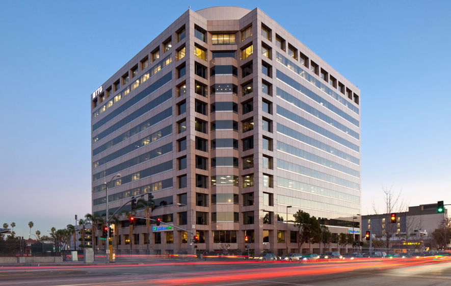 Commercial Real Estate Professionals Avison Young Global