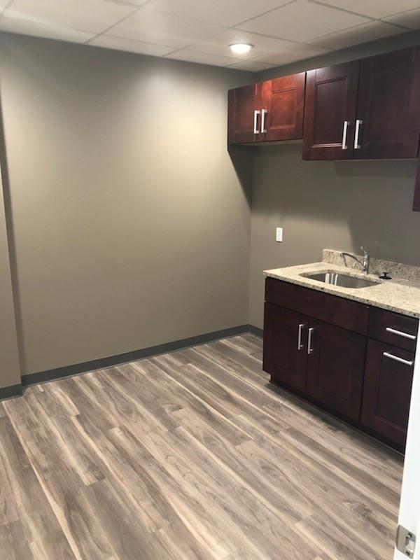 Antler View Office Condos
