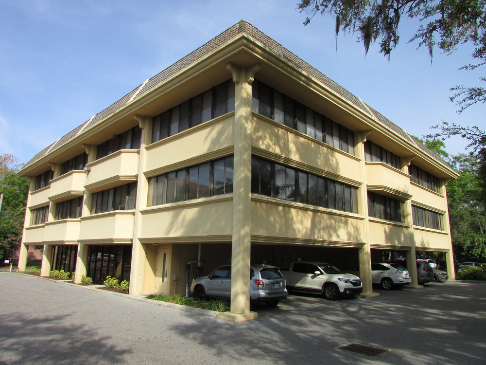 100 Wallace Ave., Suite 260, Sarasota, FL 34237