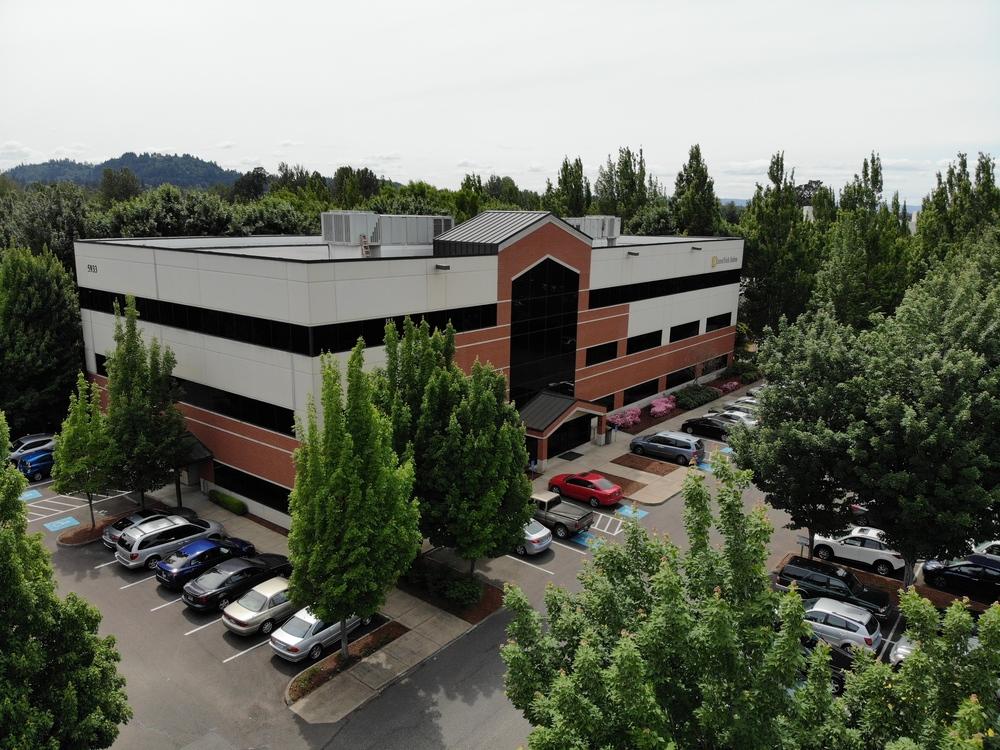 Portland OR 97230