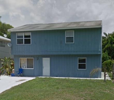 4727 Hollingsworth Ave, Sarasota, FL 34233