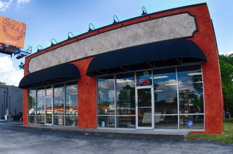1140 W Sr 434, Longwood, FL 32750