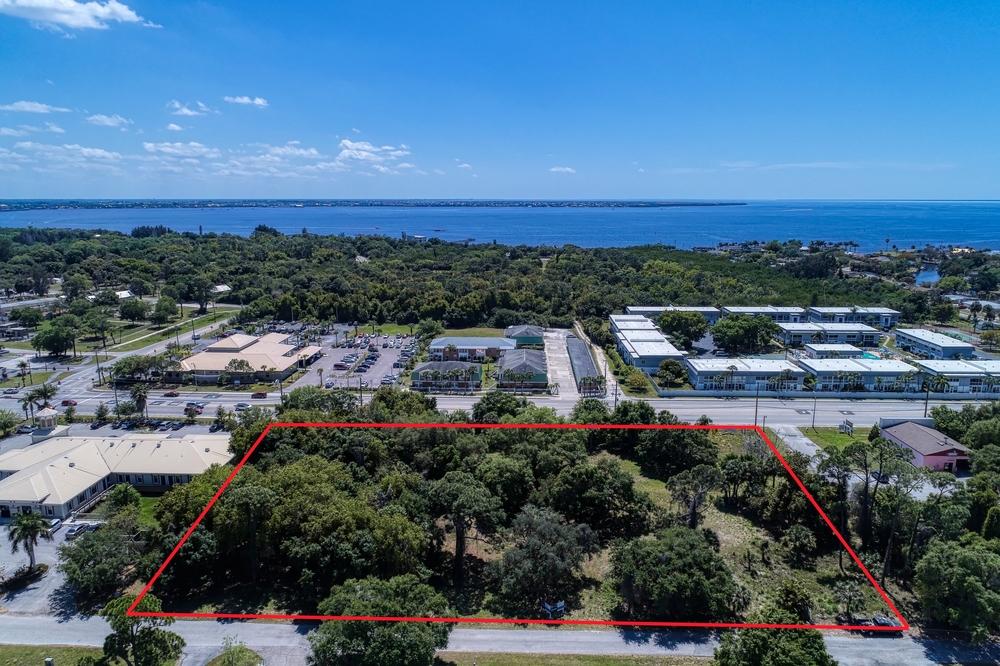 22312 Edgewater Dr., Port Charlotte, FL 33980