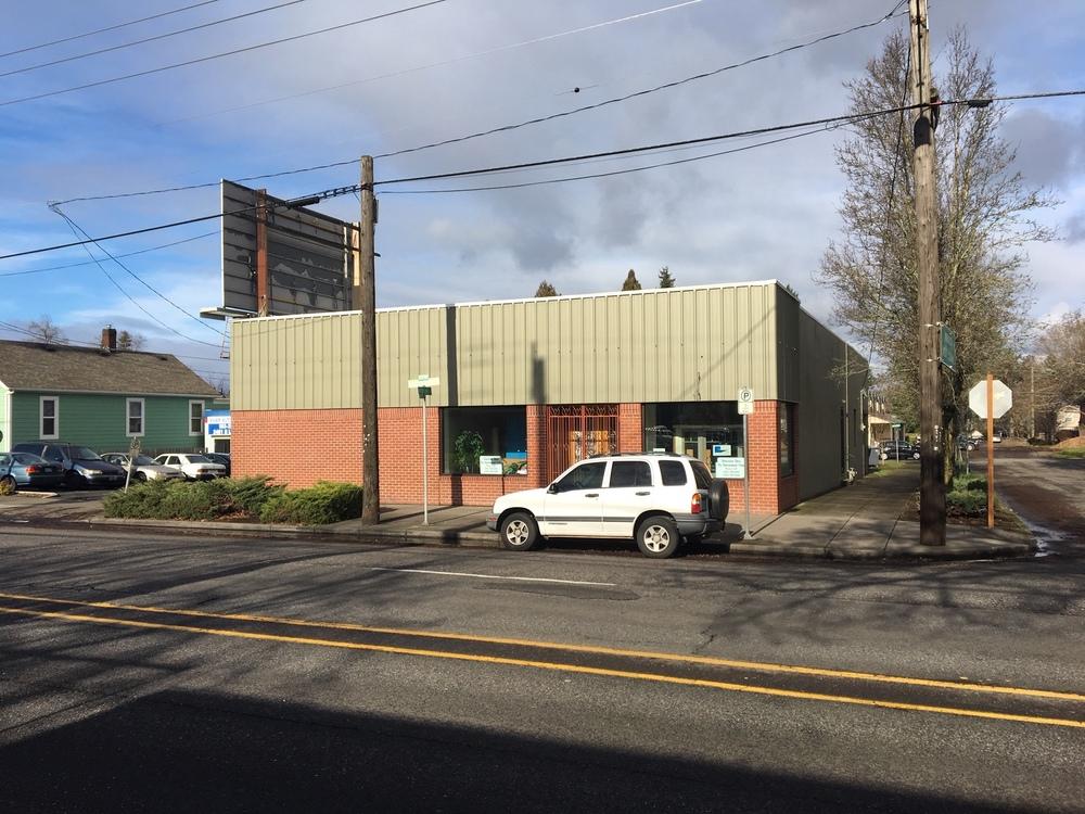 Portland OR 97217