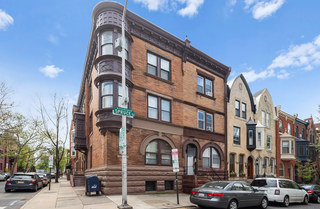 CRE Property Sales & Leasing | Philadelphia Commercial Real