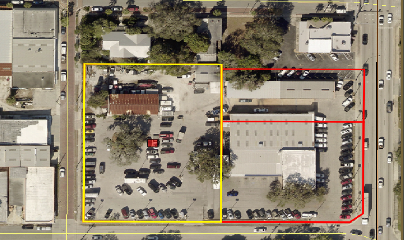 405 8th Ave W, Palmetto, FL 34221 - thumbnail 4 of 32