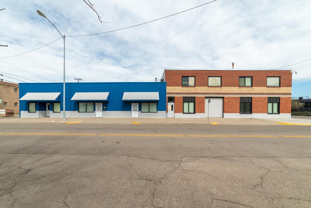 3421 Montana Avenue