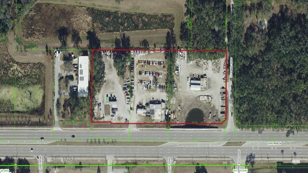 30141 Sr 54, Wesley Chapel, FL 33545