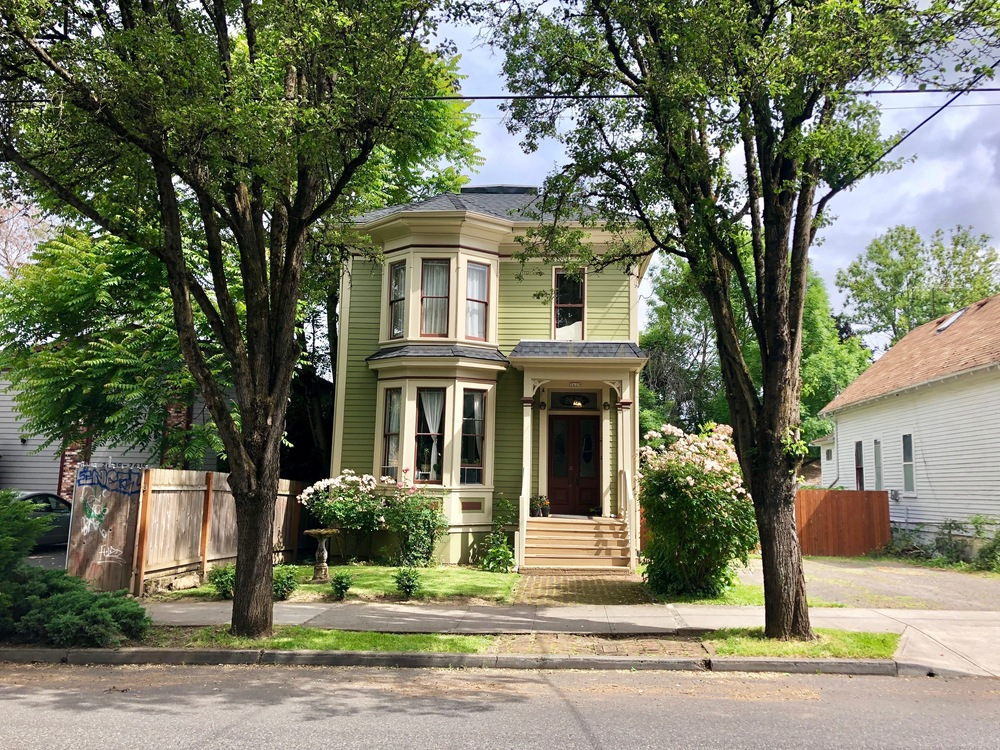 Multifamily For Sale