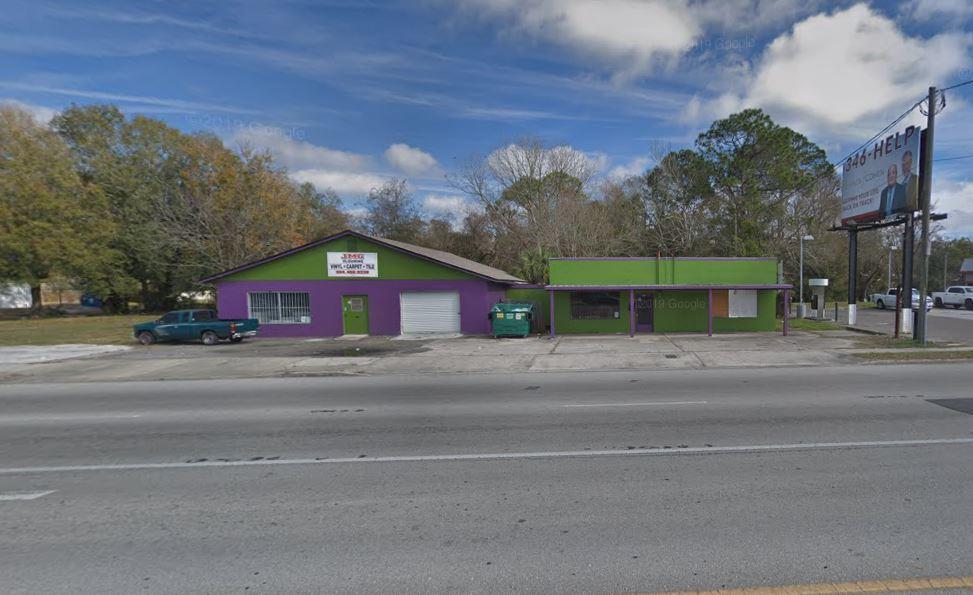 865 - 871 Edgewood Avenue N