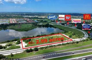 Commercial Property For Sale Sarasota FL Listings - APG