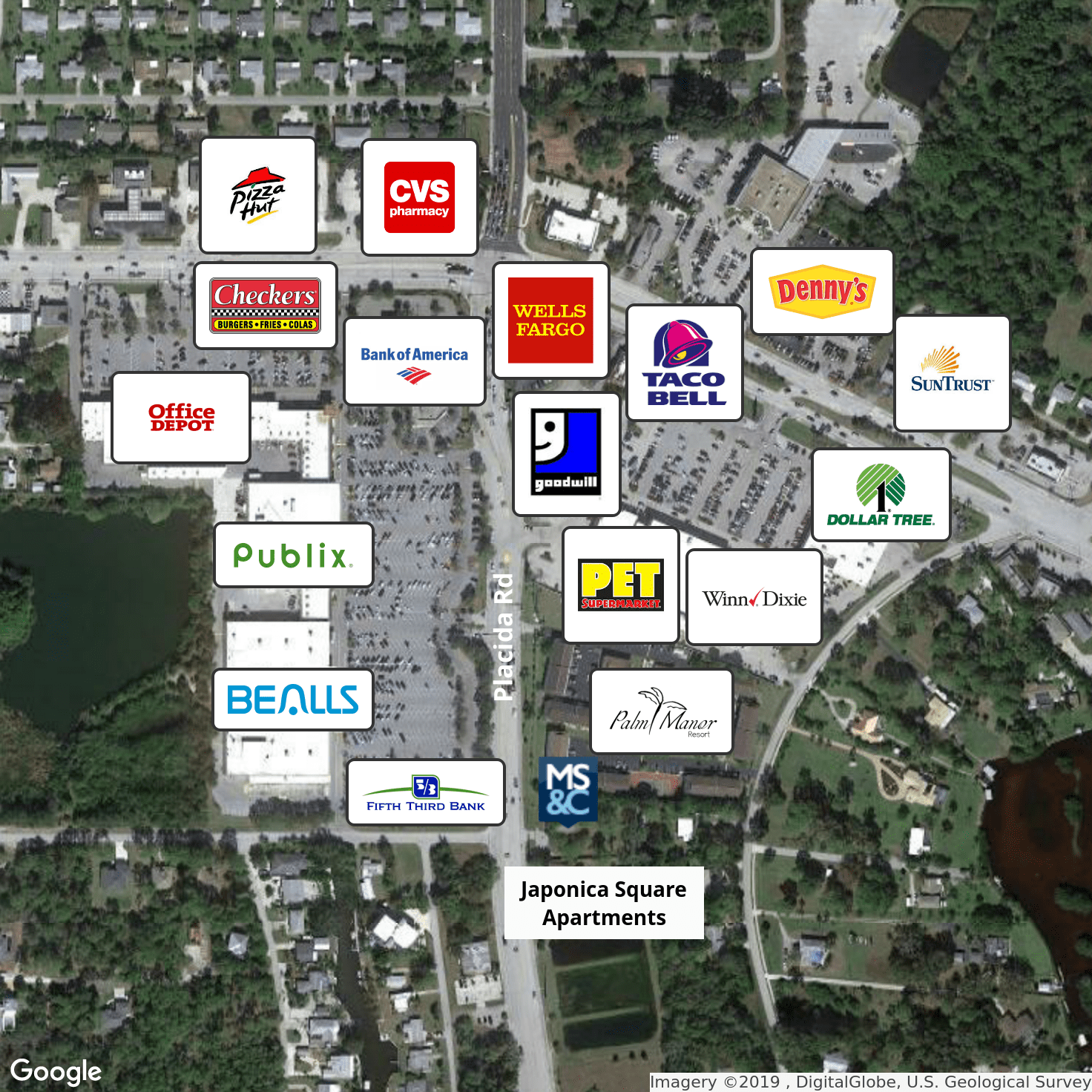 1599 Placida Rd., Englewood, FL 34223 - thumbnail 3 of 3