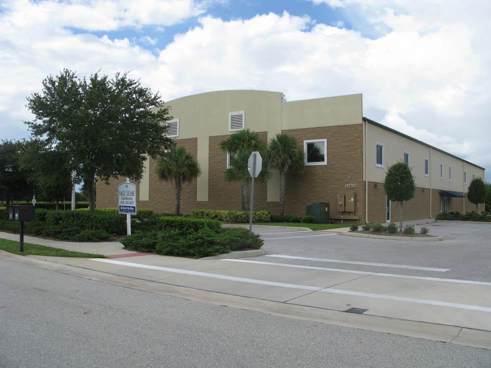 10615 Technology Terrace, Bradenton, FL 34211