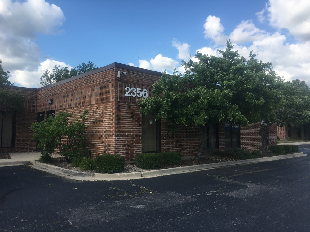 2354-2358 Hassell Rd., Hoffman Estates