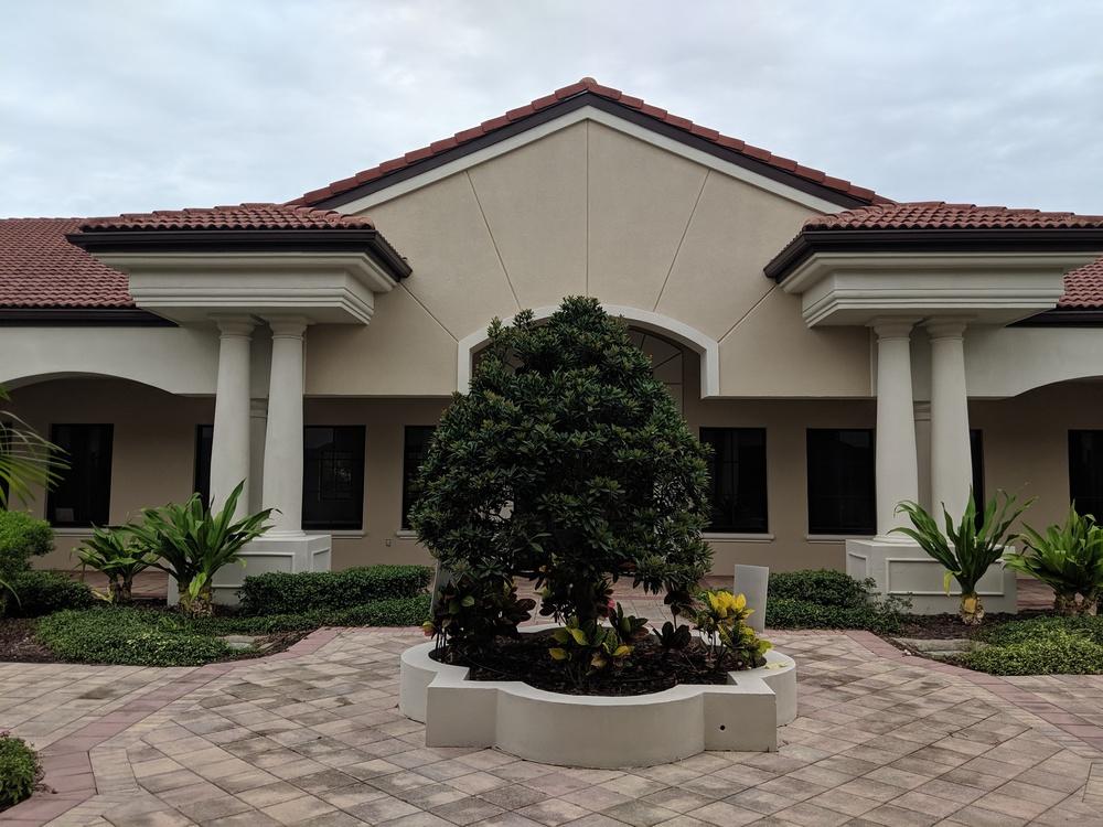 8916 77th Terr E #103, Lakewood Ranch, FL 34202