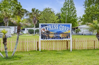 Properties For Sale - 100 Units Real Estate