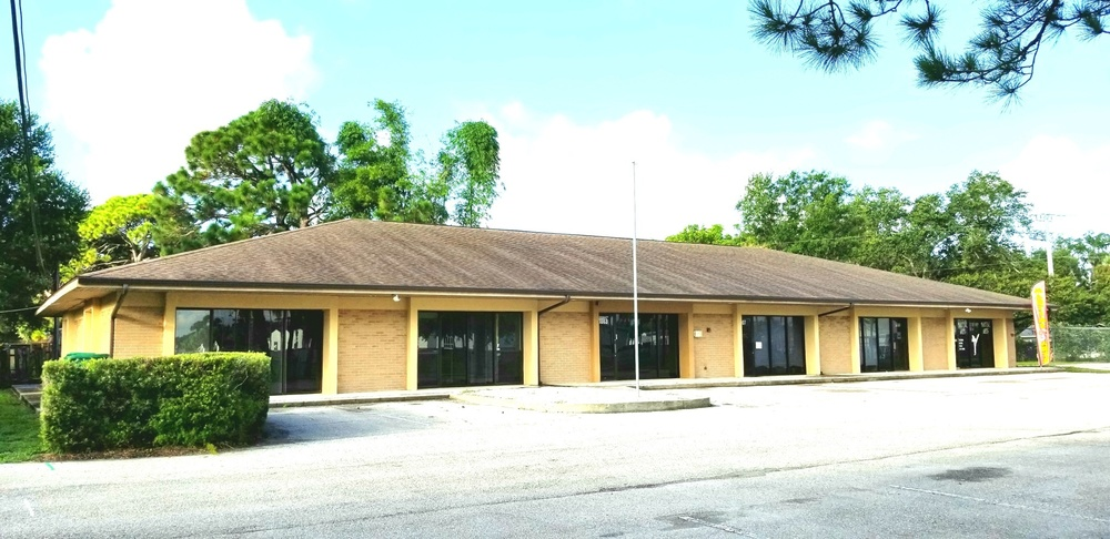 1007 & 1015 17th St. W., Palmetto, FL 34221