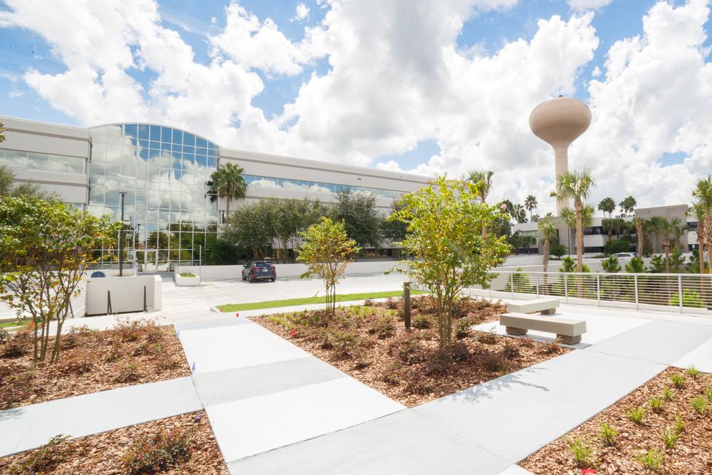 Altamonte North Business Center Portfolio - 385<br/><div>385 Douglas Avenue</div><div>Altamonte Springs, FL 32714</div>