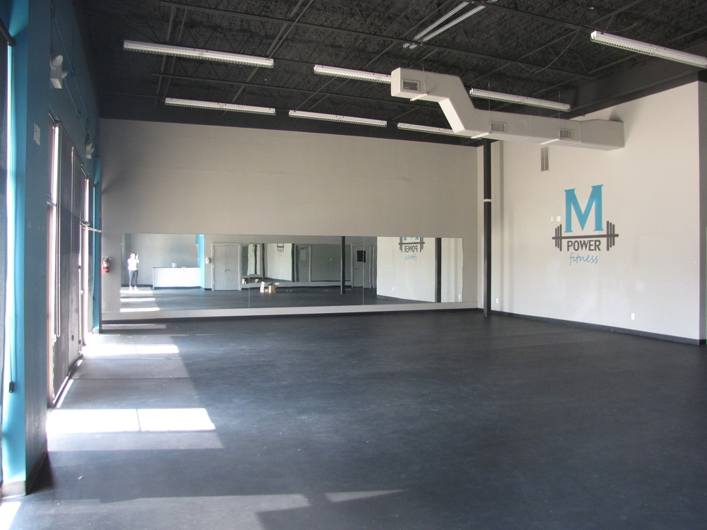 ±2,600 SF Retail Space   11907 FM 2154   College Station, TX