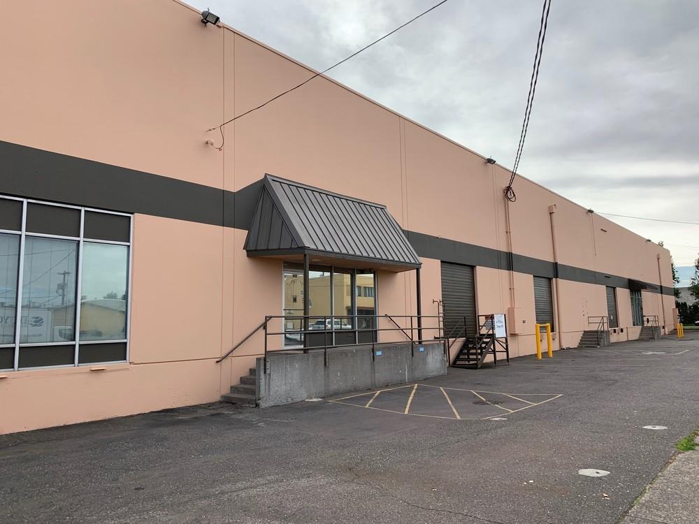 Portland OR 97202
