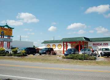 3092 Tamiami Trl, Port Charlotte, FL 33952