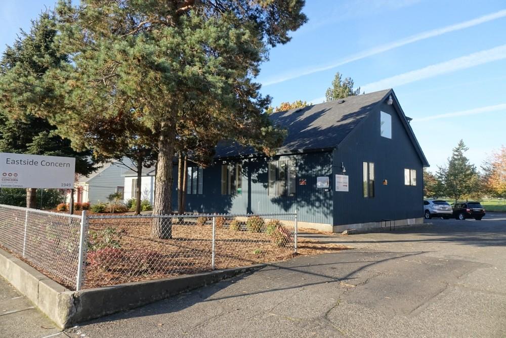 Portland OR 97233