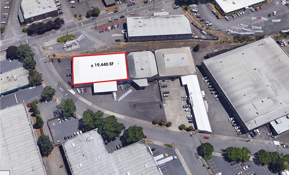 Portland OR 97210