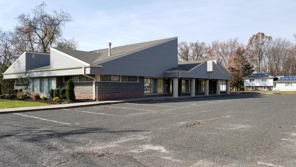 306 West Somerdale Road