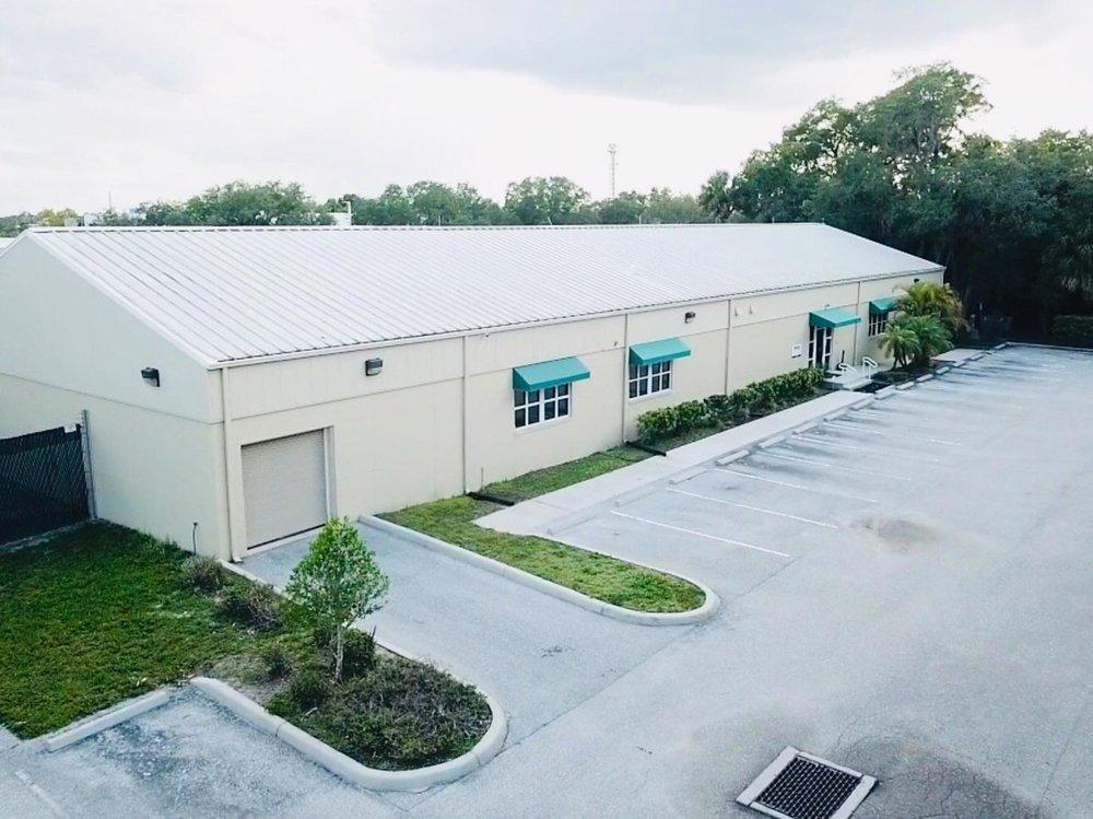 18215 Paulson Dr, Port Charlotte, FL 33954
