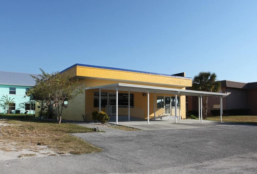 22286 Vick St, Port Charlotte, FL 33980