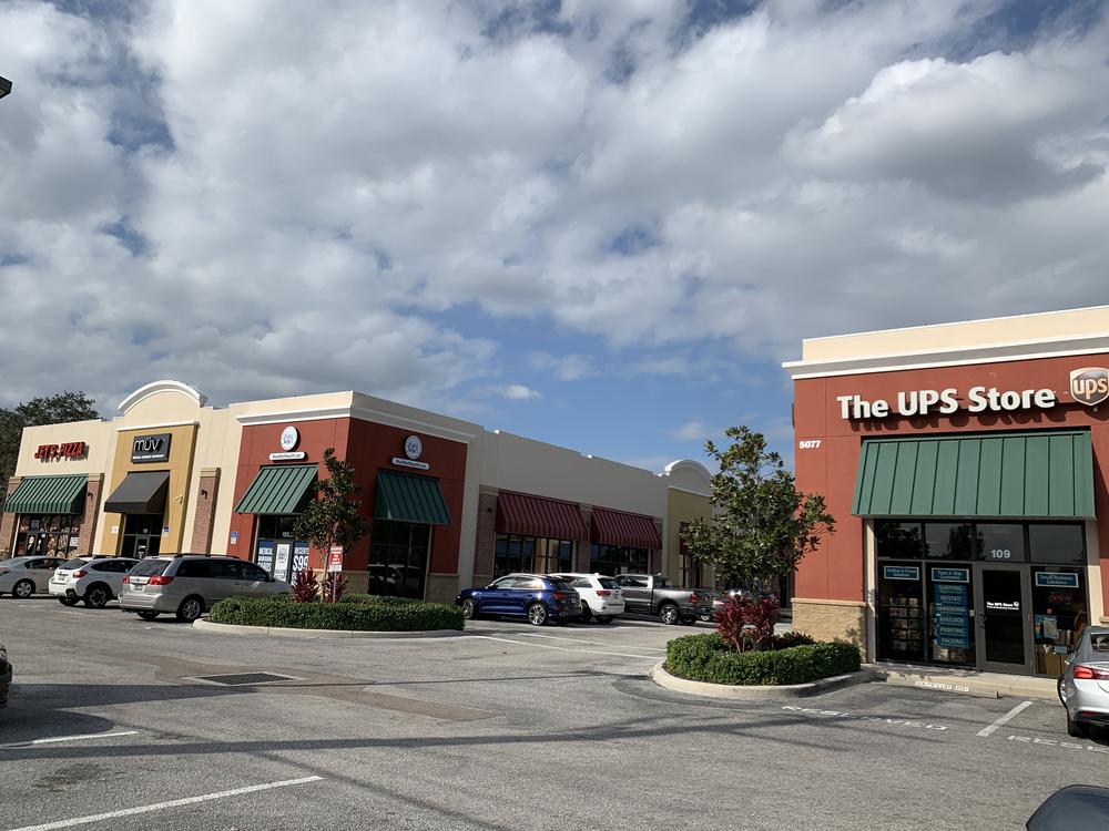 5045 Fruitville Rd Unit 157, Sarasota, FL 34232